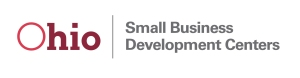 new_sbdc_logo