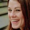 Alicia Inman Bio Pic